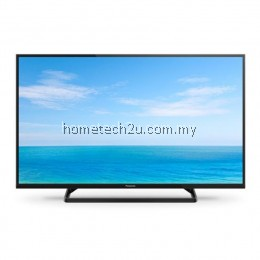 "Panasonic Viera 40"" Full HD LED TV TH-40A400K"