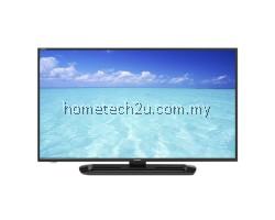 Sharp 40 Full HD LED TV - LC40LE265M