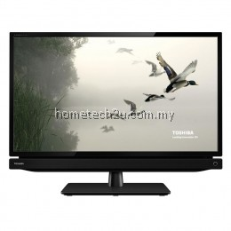 Toshiba 32P1400 32'' HD LED TV