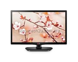 LG 24-inch LED TV 24MT45A