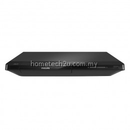 Philips BDP2180K/98 Blu Ray 3D Player