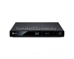 LG BP325 3D Smart Bluray player