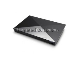 Sony BDP-S5200 Bluray Disc Player