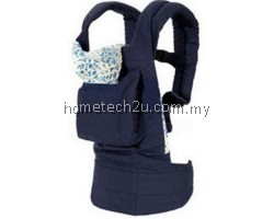 Baby A Cotton Baby Carrier