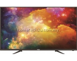 """Haier LE24B8000 24"""" HD LED TV"""