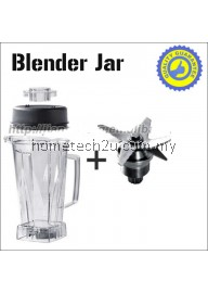 commercial blender jar ice blender jar ice blender parts for 767 series