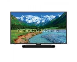 """Sharp 32"""" WXGA LED TV - LC32LE260M"""