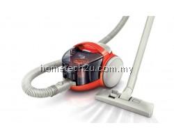 Philips EasySpeed Bagless Vacuum Cleaner - FC5226