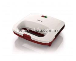 Philips HD-2393 750W Sandwich Maker