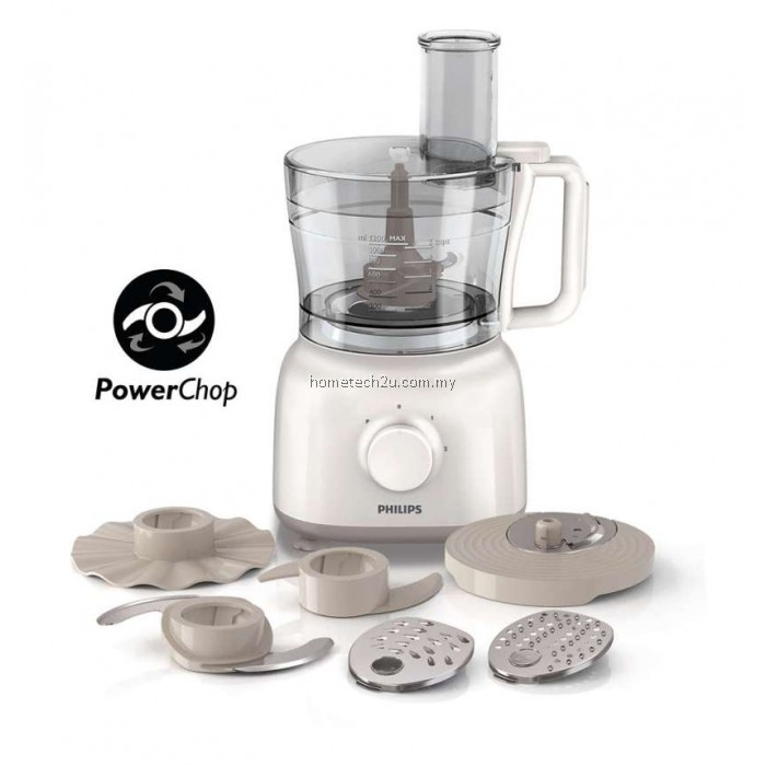 Whip Egg White In Food Processor