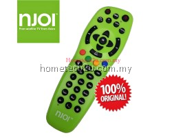 Original Astro Njoi Remote Control (Free AAA Battery)