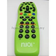 Original Astro Njoi Remote Control (Free AAA Battery)