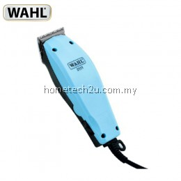 Wahl 2111 Hair Trimmer Cutter