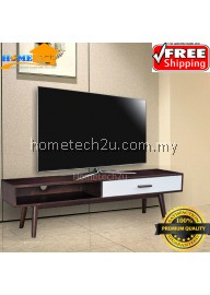 Hollywood 6 Feet Living Room LED TV Rack