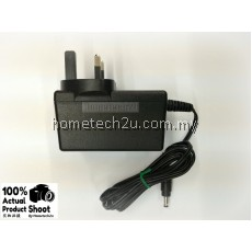 ASTRO BEYOND BYOND AC POWER ADAPTER - HKA02412020-4V / PN24U-12J10L