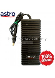 Original Astro PVR AC Power Adapter AD9045