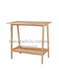 Poland Wooden Decoration side Console Table