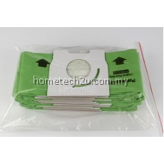 OEM Type C-13 Vacuum Dust Bag Use For Panasonic MC-CG302 MC-CG321 MC-CA591 MC-3310 MC-CA593 MC-CA293