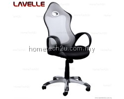 Lavelle 208 Mesh High Back Office Chair