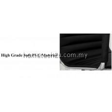 Lavelle High Back Executive Ergonomic Desk Office Chair (Black)