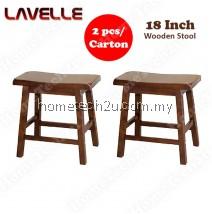 Hometech2u Wholesale Furniture Malaysia Fabric Sofa