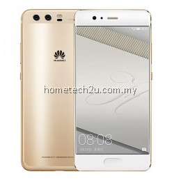 Huawei P10 Co-Engineered with Leica [64GB ROM + 4GB RAM]