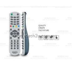 LG TV Remote Control Replacement For CRT TV