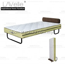 LAValle Hotel Extra Guest Bed