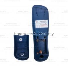 Astro Remote Control Blue - Old Decoder