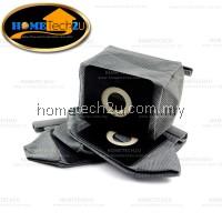 Reusable Vacuum Bag For Midea Sanyo Haier(Washable)