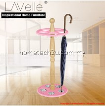 LAVELLE Umbrella Holder Storage