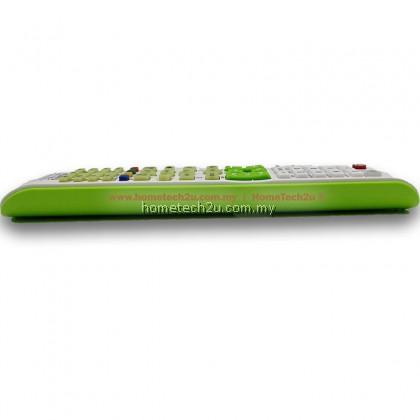 Huayu Universal LCD LED TV Remote Control