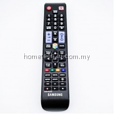 SAMSUNG ORIGINAL LCD / LED / SMART TV REMOTE CONTROL