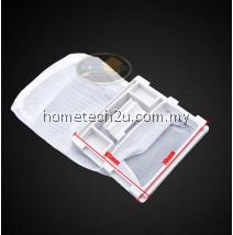 Washing Machine Dust Filter For TOSHIBA