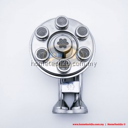 HITEC Gas Stove Burner Head Spare Parts