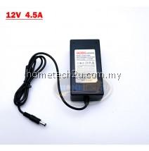 Quayle LED-Q15U LED TV Power Adaptor LYKZ12-430A (12V  4A)