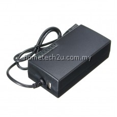 96W Universal AC Adapter Power Supply Charger For Laptop Notebook Multi-Function Laptop Adapter Power Charger