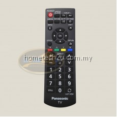 Panasonic LED TV Remote Control (Original)