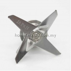 Commercial Heavy Duty Ice Crusher Blades Replacement Blender spare parts