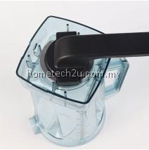 Commercial Blender Jug Base Blase Opener Key Lock Tool