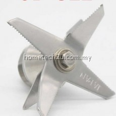 Commercial Heavy Duty Blender Blade Replacement For Model 767 Series