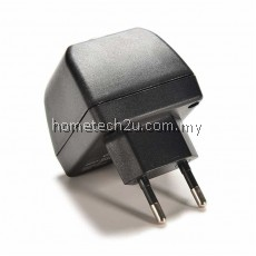 AC 220V to DC 12V Power Adapter Home Cigarette Lighter Socket EU Plug Wall Power Supply Converter Charger for Car Electronics