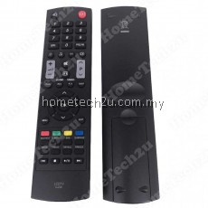 Original controller for Sharp LED LCD TV Remote Control
