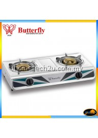 Butterfly Gas Cooker Stove
