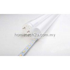 30pcs APRO T8 Glass LED Tube 4ft 20watt Daylight 7000K (Sirim Approved)