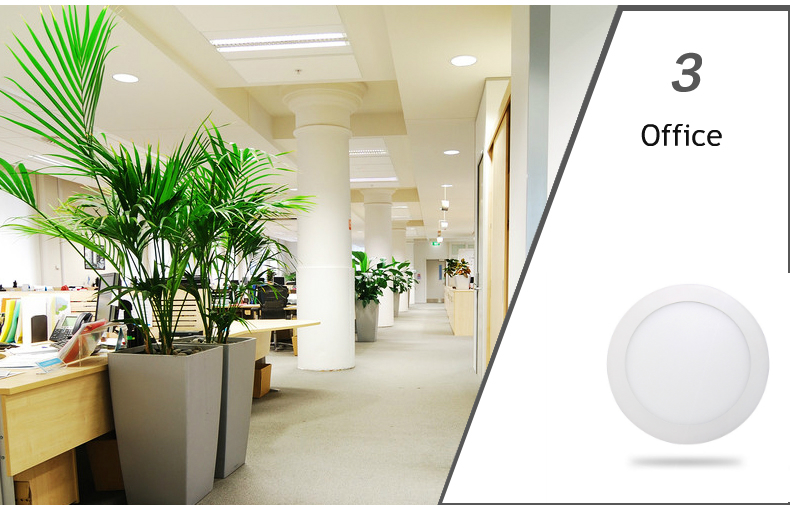 LED-Panel-Light-12w-4-inch-ceiling-down-