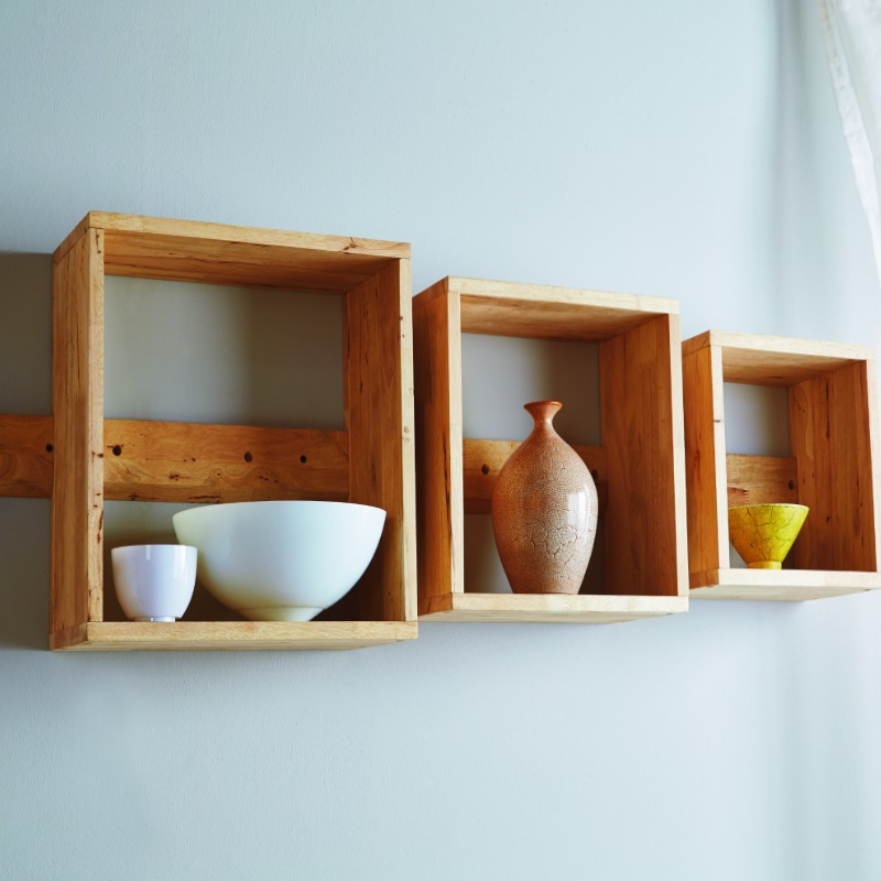 wood-wall-shelf-1%20%281%29.jpg