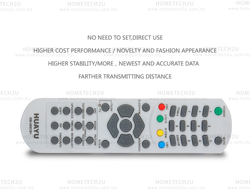 Crt Tv Remote Control For Lg Compat End 10 23 2018 7 15 Pm