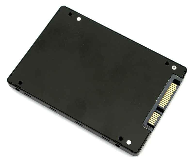 Micron-M500-2.5-inch-256GB-SATA-5.jpg