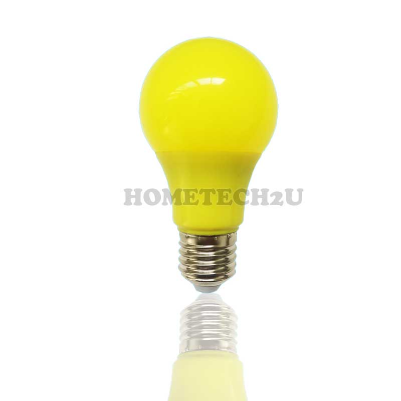 LED-A60-Color-7W-E27-LED-A60-Red%2C-Gree